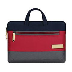 """cartinoe 12 """"/ 13"""" / 14 """"/ 15"""" cas macbook air portables de sacs à main pour Lenovo et Asus"""
