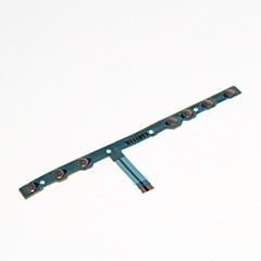 Sound Cable Flex Voice Button Key Volume Start Key Flex Cable for Sony PSP 2000