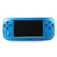 UniscomDraadloos-Game Console-