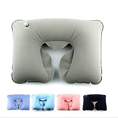 travesseiro portátil, proteger o pescoço para a condução