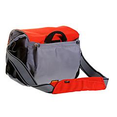 Jenova 11102 Nylon Waterproof One-Shoulder Camera Bag