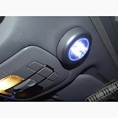 einfache Installation Auto-LED-Licht, können an mehreren Standorten platziert werden