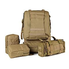 gratis soldat fs-zhb bag høykapasitets ryggsekk bag for utendørs aktivitet
