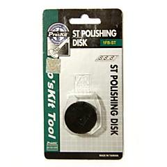 ST Polishing Disk 32.8mm