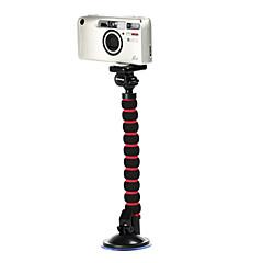 wen fan r-10 portable à 360 degrés-rotation aspiré monopode