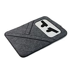 """나는 pro13 / air13에 대한 가방-005 13 """"노트북 케이스를 즐김"""