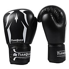 Boxing Gloves Full-finger Gloves Men's / Kid's Wearable Boxing Others