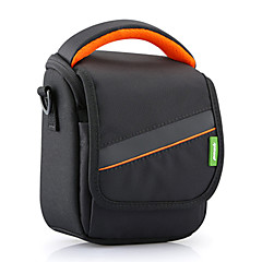 Yeud YD2213 Mirrorless Camera Bag