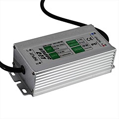 3000mA 100w jiawen® llevó la fuente de alimentación llevó la fuente de alimentación del conductor de corriente constante (entrada CA 85-265V / DC