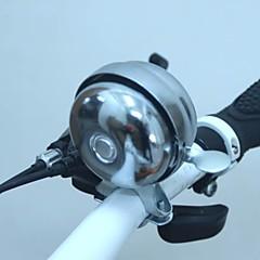 Sonnette de vélo,anneau produit de vélos alarme anneau bicyclette cloche de haute qualité en métal guidon cloche alarme sonore