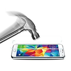 Explosionsgeschützte gehärtetem Glas für Samsung Galaxy i9600 s5
