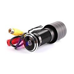 Μικροκάμερα Αδιάβροχη Bullet Prime