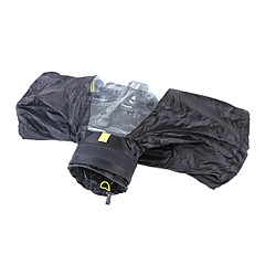 RS-M Protective Rain Cover for Canon
