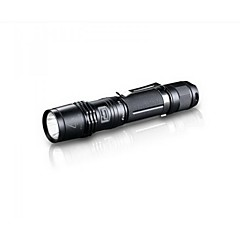 2014 EDITION Fenix  PD35 LED Flashlights 5-Mode Cree XM-L2(U2) Max 960Lumen  (Black,18650 or 2xCR123A)
