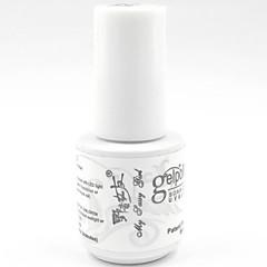 arte de uñas herramienta de la placa imagen del sello del arte del clavo de DIY plantilla de estampación
