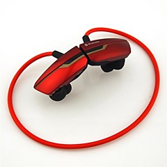 B99 Neckband Style Wireless Sport Stereo Bluetooth 3.0 Earphone for iPhone and others