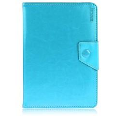 Enkay beschermhoes met standaard universeel voor 10 inch tablet pc (verschillende kleuren)