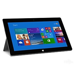 High Clear Screen Protector for Surface Pro 2 10.6 Inch Tablet Protective Film
