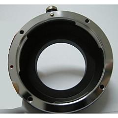 canon eos ef EFS lens Samsung NX-adapter NX5 NX10 NX20 NX200 NX1000 nx1100