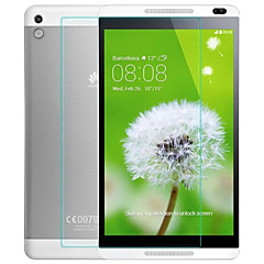 haute protecteur d'écran pour Huawei MediaPad m1 (s8-301w) 8 pouces tablette de film protecteur