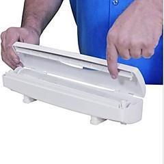 1 부엌 플라스틱 쉐이커 & 분쇄기