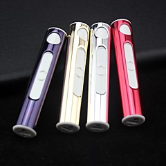 YIQI  USB Charging Cigar Lighter