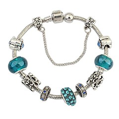 European Style Simple Fashionable Bracelet