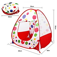Outdoor Camping Tent for Children Baby