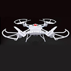 H8C-2 4CH 6-Axis DIGITAL RC FPV QUADCOPTER With 200 Pixels HD Camera