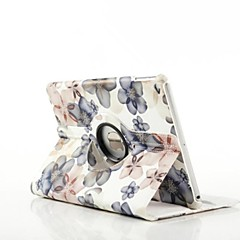 iPad Air compatible Special Design PU Leather 360⁰ Cases/Origami Cases