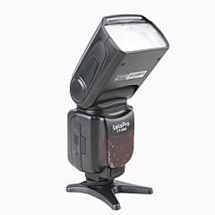 LETSPRO TT-680 Speedlight  for Canon,Nikon