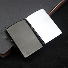zorro huile de coquille de cuivre métallique dessin léger