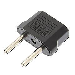 ismartdigi-sony np-bx1 (1240mah, 3.7v) batterie de l'appareil + bouchon + ue chargeur de voiture pour RX100 / rx100ii / rx1 / rx1r / gwp88e