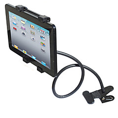 IPD-08 Tablet Stand for iPad air/mini1/2/Samsung Mobile Phone