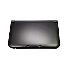 Full Housing Shell Case Cover Replacement for Nintendo 3DS XL 3DS LL