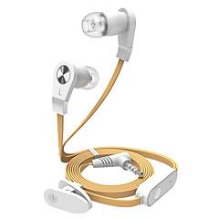 Auricolari - Mela In-Ear - Auricolari - Con fili