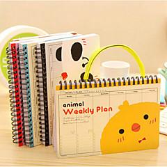 Ordinateurs portables Creative - Mignon/Business/Multifonction - en Papier