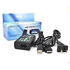 Kabler og Adaptere ABS - Nyhet - DF-0137