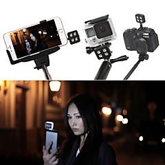 noční použití Selfie zvýšení Blesk pro iOS / Android / wp8.0 / Selfie / kamera