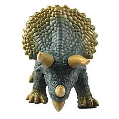 los triceratops dominantes juguetes de control remoto