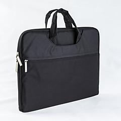 """13,3 """"laptops business occasionnels Housse de protection pour tous les portables"""