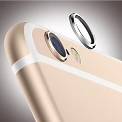 achterste camera lens protector voor iPhone 6
