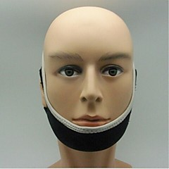 Stop Snoring Chin Strap Snore Belt Anti snore jaw strap
