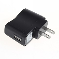 USB Charger / Cell Phone Charger / USB Power Adapter / DC5V Charger