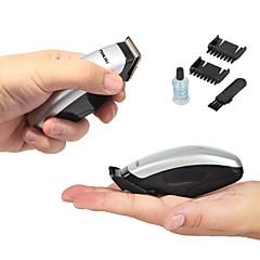 mini portatile elettrico trimmer capelli per cane (1 x aa)