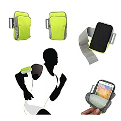 Outdoor Sports Running Armband Bag Phone Case