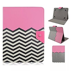 Painted Stand Tablet PC Case for ipad2/3/4/AIR /AIR 2