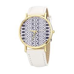 damesmode polshorloge hoogwaardige Zhivago quartz horloge lederen band materiaal armband horloge