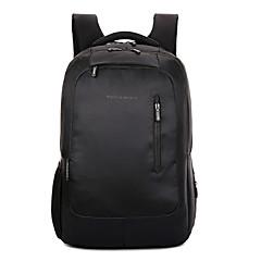 """sendiwei s-208 mode unisexe sac à dos étanche 17 """"sac d'ordinateur portable"""