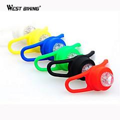Eclairage de Velo ,Eclairage Avant de Vélo / Eclairage ARRIERE de Vélo / Eclairage sécurité vélo / Ecarteur de danger / Lampes de poche /